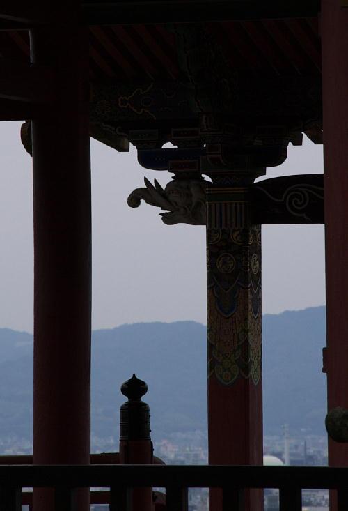 清水寺5.jpg