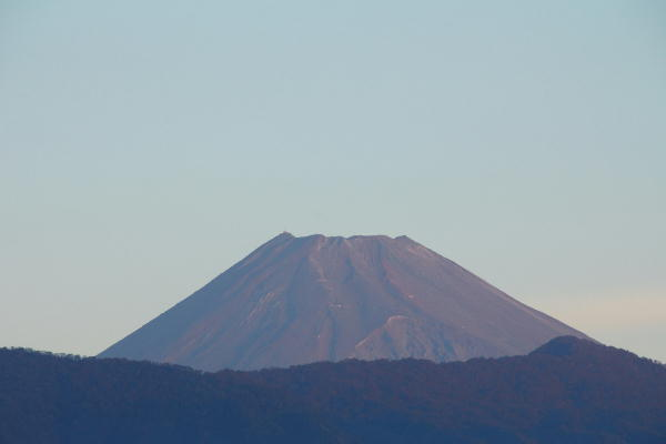 IMG_0785.jpg 11.2-6.20-今朝の富士山.jpg