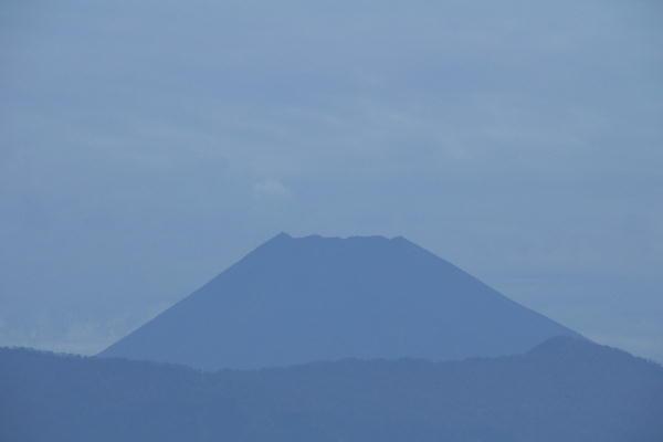 IMG_0790.jpg 11.3-6.15-今朝の富士山 1.jpg