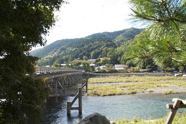 嵐山1.jpg