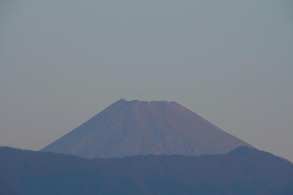 IMG_0806.jpg 11.4-6.19-今朝の富士山.jpg