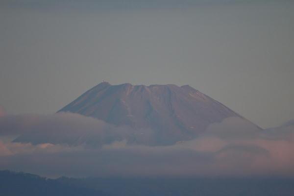 IMG_0822.jpg 11.5-6.20-今朝の富士山.jpg