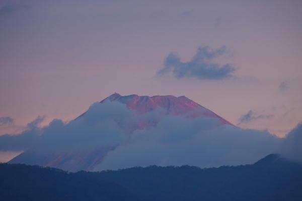 IMG_0878.jpg 11.9-6.18-今朝の富士山.jpg