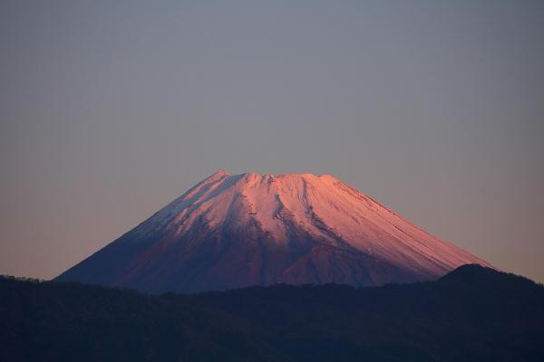 IMG_0893.jpg 11.12-6.15-今朝の富士山1.jpg