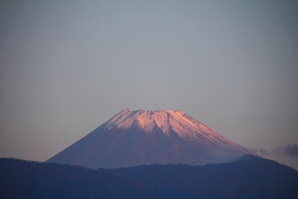 IMG_0951.jpg 11.13-6.25-今朝の富士山1.jpg