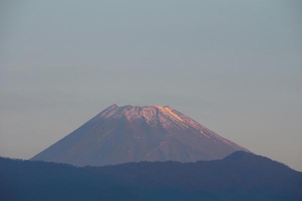 IMG_0977.jpg 11.16-6.32-今朝の富士山.jpg