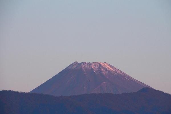 IMG_0984.jpg 11.17-6.28-今朝の富士山.jpg
