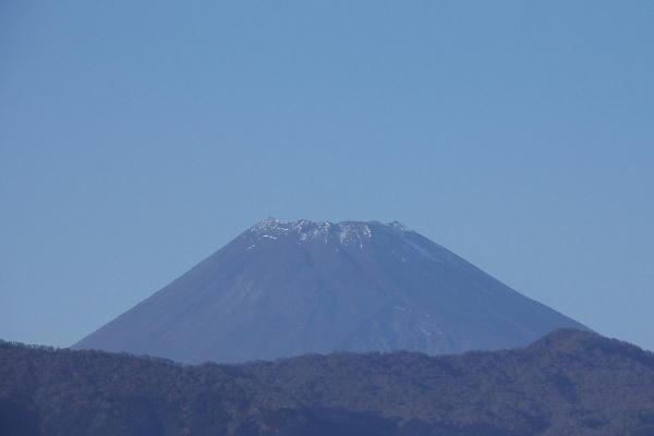 IMG_1033.jpg 11.20-15.04-今日の富士山1.jpg