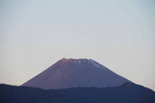 IMG_1036.jpg 11.20-16.35-夕方の富士山.jpg