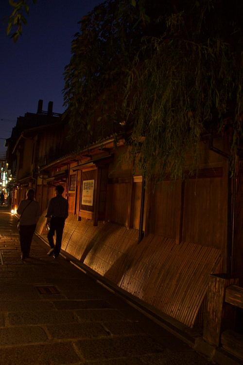 祇園3.jpg