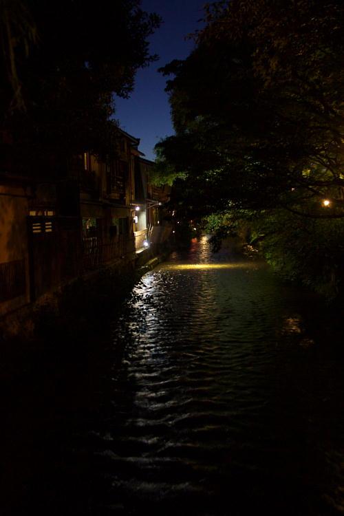 祇園2.jpg