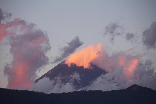 IMG_1046.jpg 11.21-16.36-今日の富士山.jpg