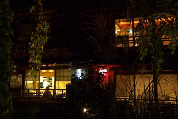 祇園5.jpg