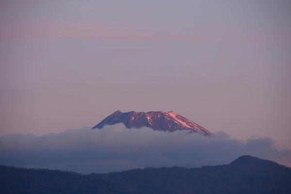 IMG_1059.jpg 11.22-6.24-今朝の富士山.jpg