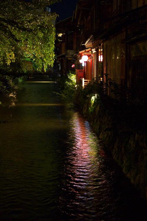 祇園6.jpg