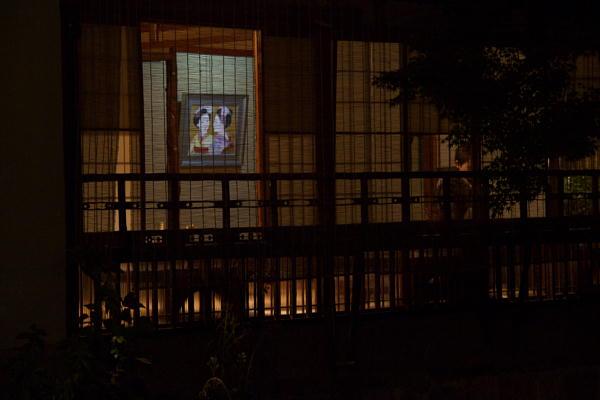 祇園9.jpg