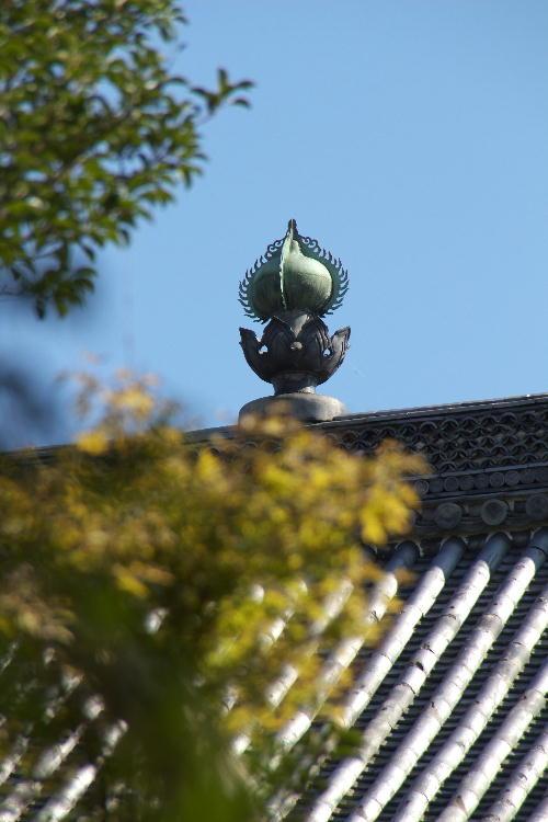 萬福寺3.jpg