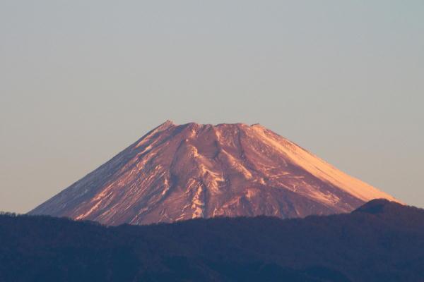 IMG_1136.jpg 11.25-6.34-今朝の富士山.jpg