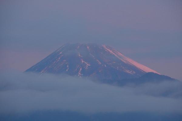 IMG_1298.jpg 11.27-6.28-今朝の富士山2.jpg