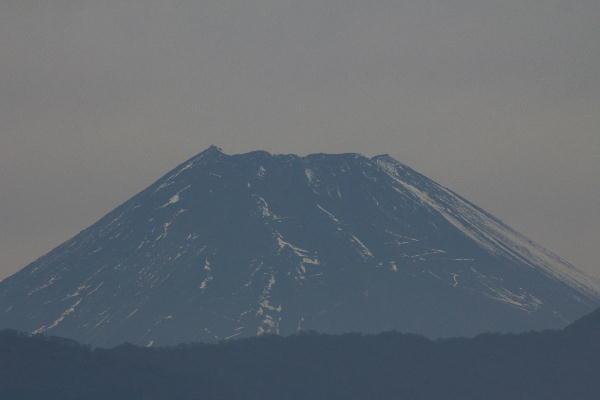 IMG_1310.jpg 11.28-7.19-今朝の富士山.jpg