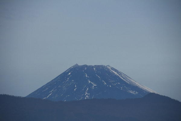 IMG_1315.jpg 11.29-6.48-今朝の富士山.jpg