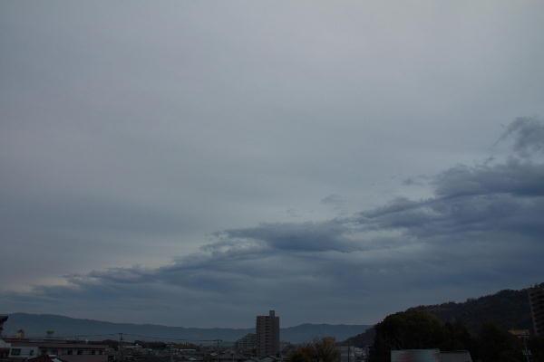 IMG_1313.jpg 11.29-6.48-東の空.jpg