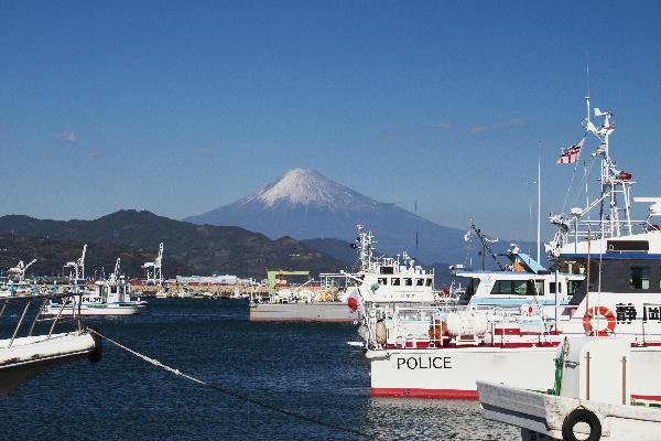 清水港-2  11.24.jpg