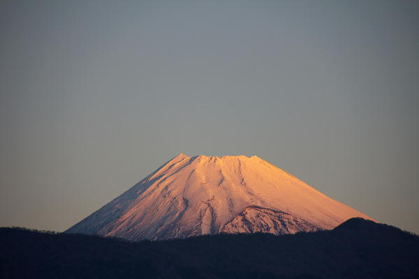 IMG_1337.jpg 12.4-6.46-今朝の富士山.jpg