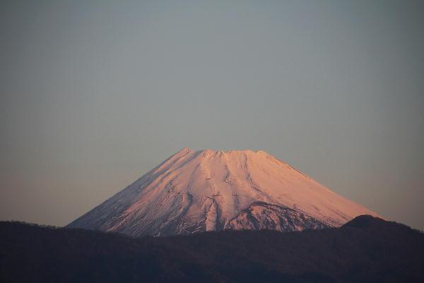 IMG_1429.jpg 12.5-6.45-今朝の富士山.jpg