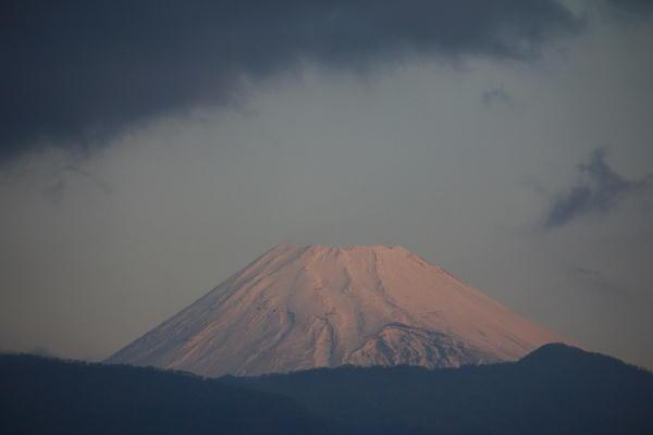 IMG_1497.jpg 12.7-6.57-今朝の富士山.jpg