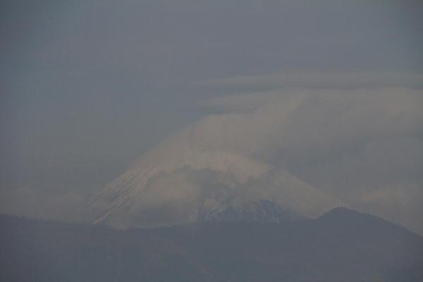 IMG_1507.jpg 12.8-9.08-今朝の富士山1.jpg