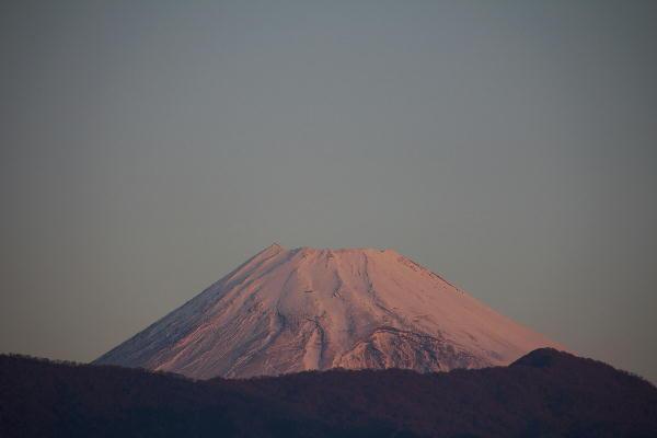 IMG_1524.jpg 12.10-6.50-今朝の富士山.jpg