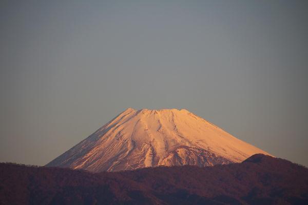 IMG_1536.jpg 12.11-6.53-今朝の富士山.jpg