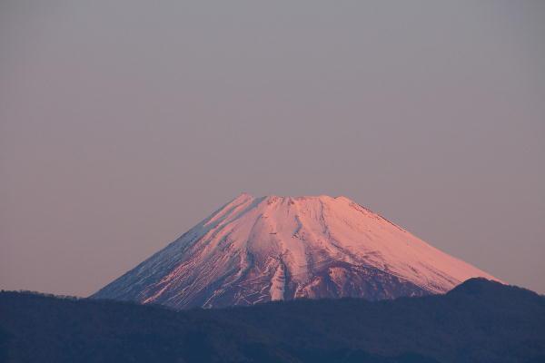 IMG_1559.jpg 12.12-6.41-今朝の富士山.jpg
