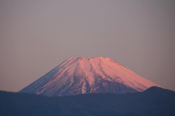 IMG_1568.jpg 12.13-6.44-今朝の富士山.jpg