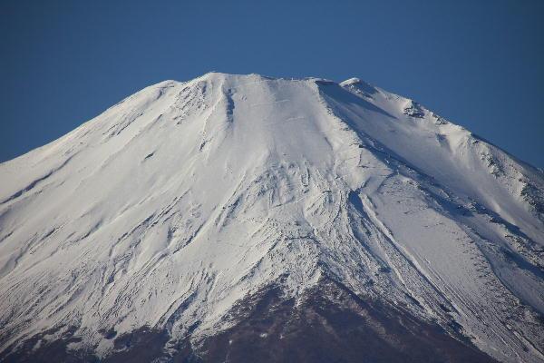 富士五湖-5 富士山.jpg