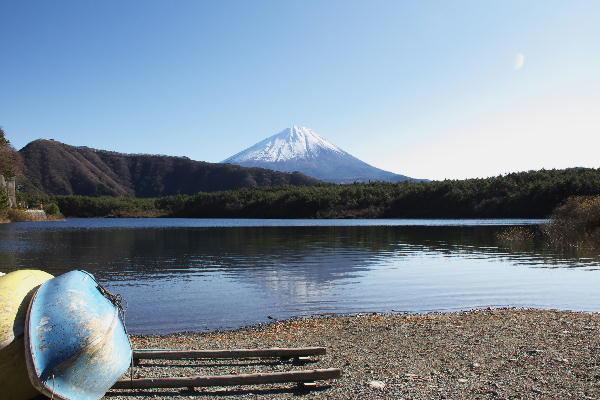 富士五湖-6 西湖.jpg