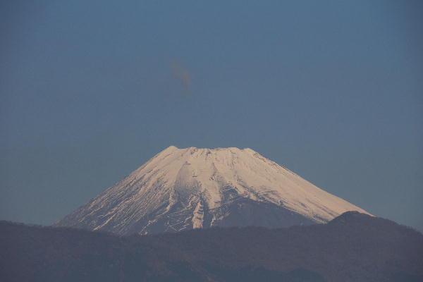 IMG_1587.jpg 12.15-9.07-今朝の富士山1.jpg