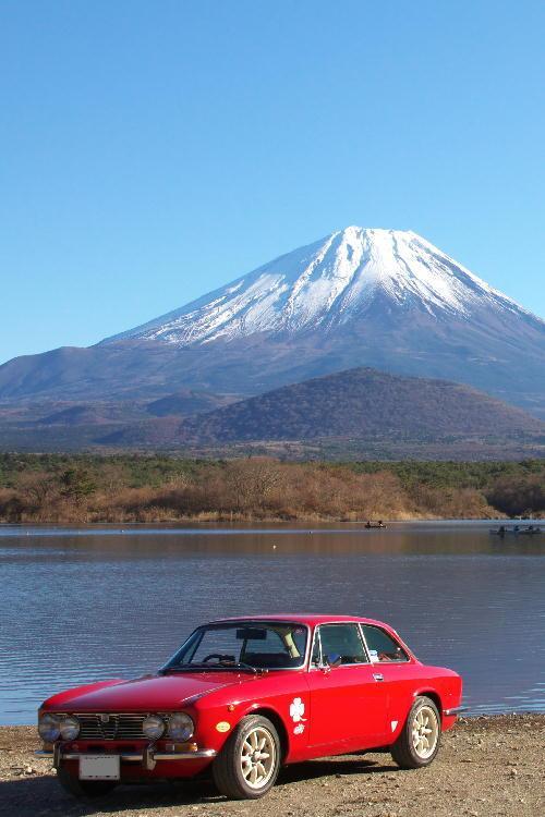 富士五湖-8 精進湖-11.jpg