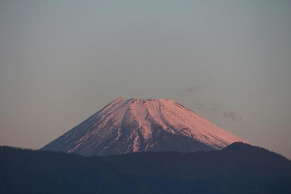 IMG_1599.jpg 12.16-6.52-今朝の富士山.jpg