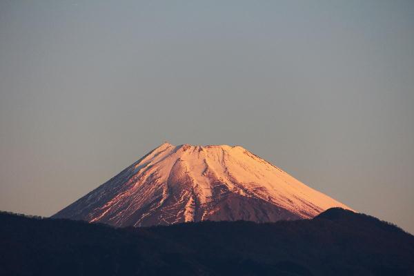 IMG_1608.jpg 12.17-6.51-今朝の富士山.jpg
