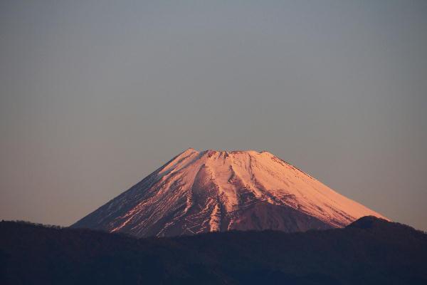 IMG_1623.jpg 12.18-6.51-今朝の富士山.jpg
