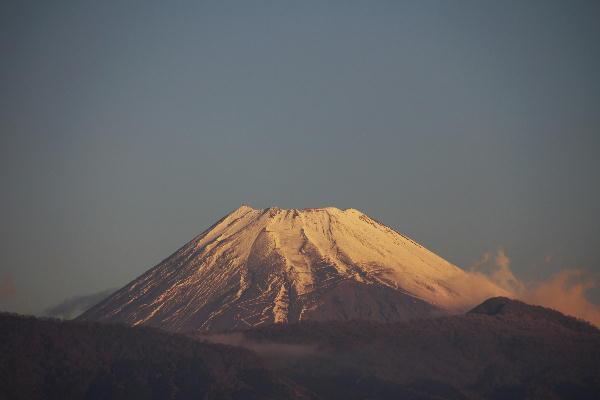 IMG_1638.jpg 12.19-7.16-今朝の富士山.jpg