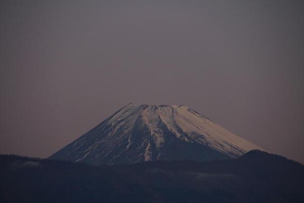 IMG_1643.jpg 12.20-6.46-今朝の富士山1.jpg