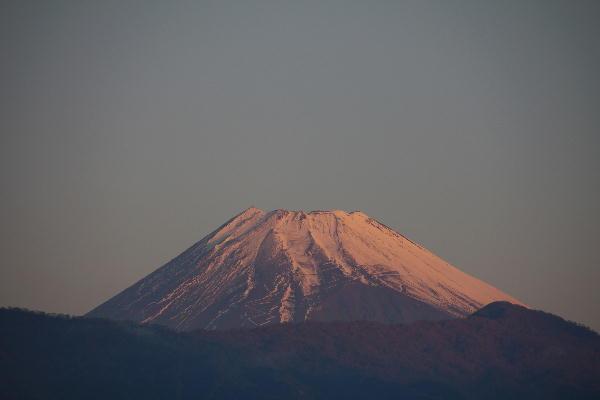 IMG_1647.jpg 12.20-6.56-今朝の富士山2.jpg