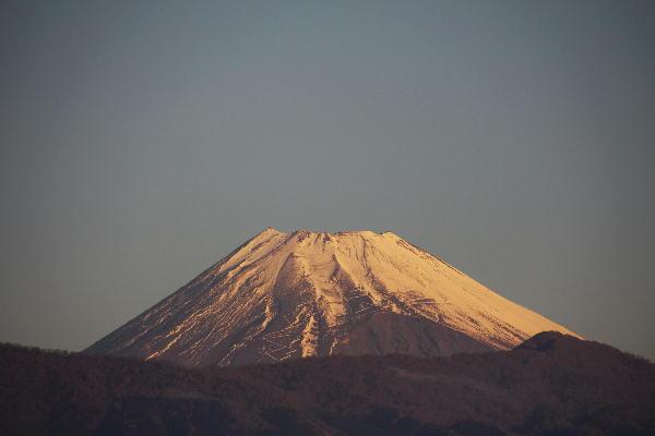 IMG_1652.jpg 12.20-7.10-今朝の富士山3.jpg