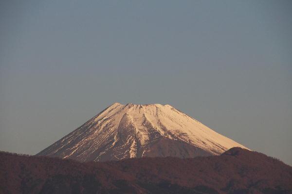 IMG_1656.jpg 12.20-7.17-今朝の富士山4.jpg