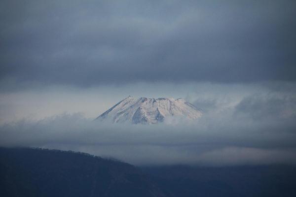 IMG_1674.jpg 12.21-6.54-今朝の富士山.jpg