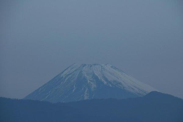 IMG_1699.jpg 12.22-6.56-今朝の富士山.jpg