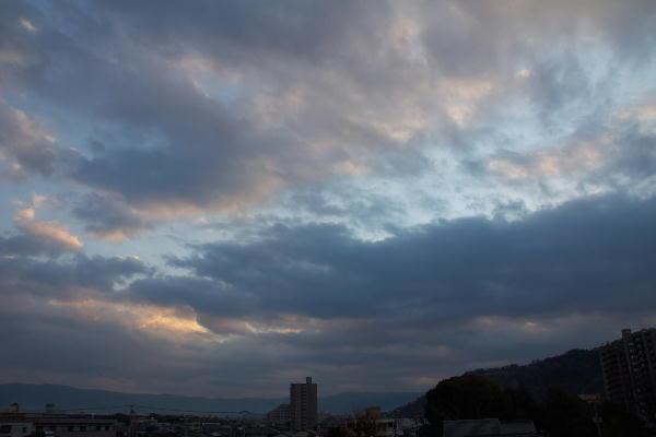 IMG_1700.jpg 12.23-7.24-日の出前.jpg